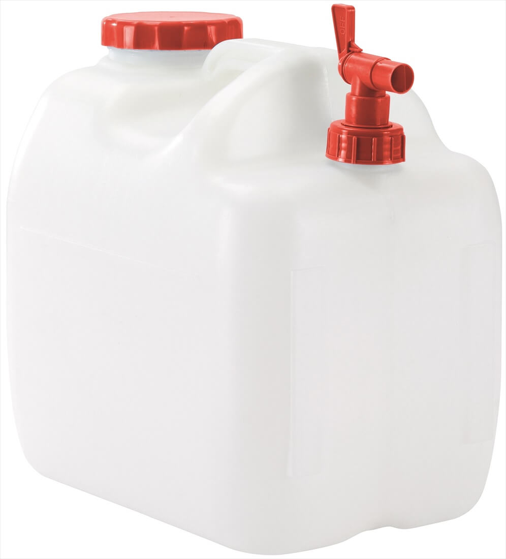 Image of   Easy Camp Jerrycan 23L