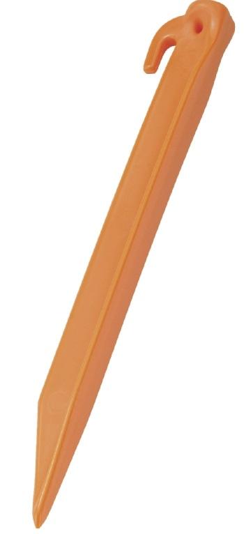 Easy Camp Plastic Haringen -22 cm