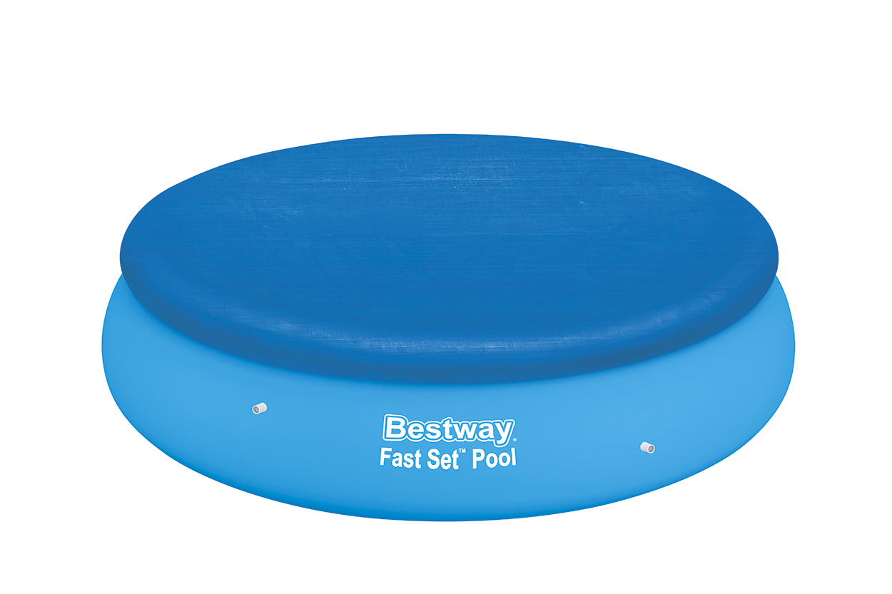 Image of   Bestway Marin Cover - Round 2,44 m