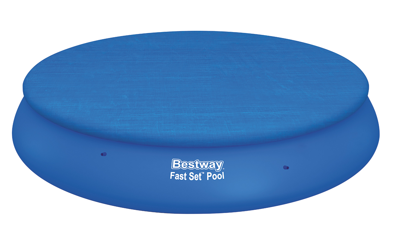 Image of   Bestway Marin Cover - Round 4,57 m