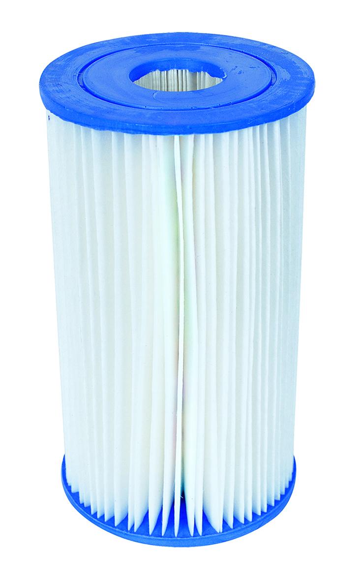 Image of   Bestway Filterpumpe patron - 9,4 m