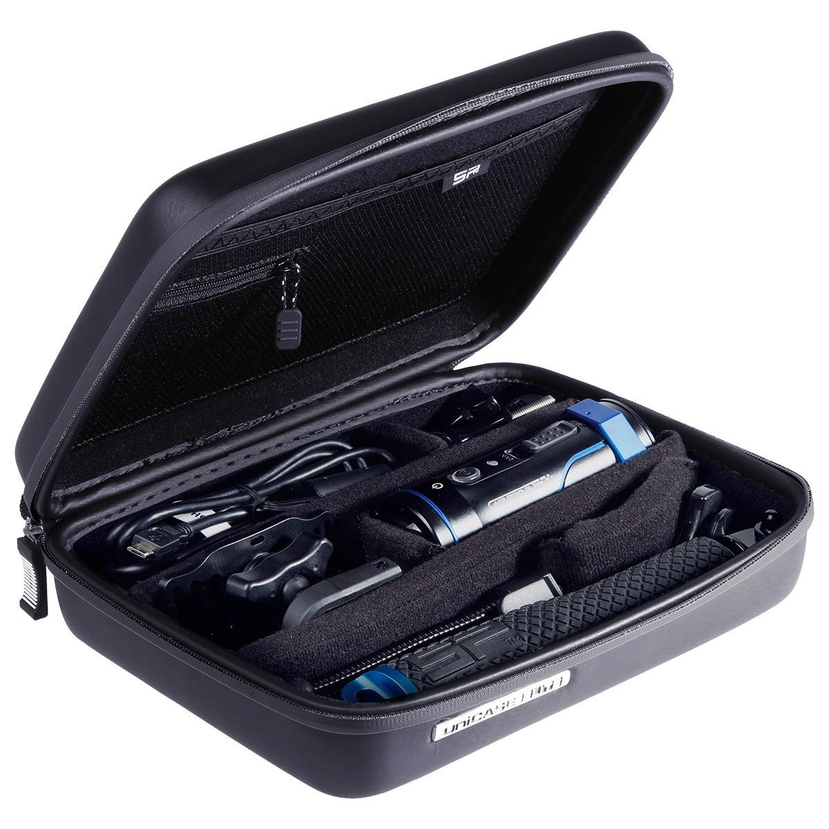 Image of   SP Gadgets UNICASE Elite - Sort