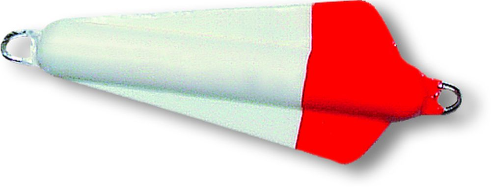 Zebco Herring Lead - Lead Free - 20 g - 1 pc