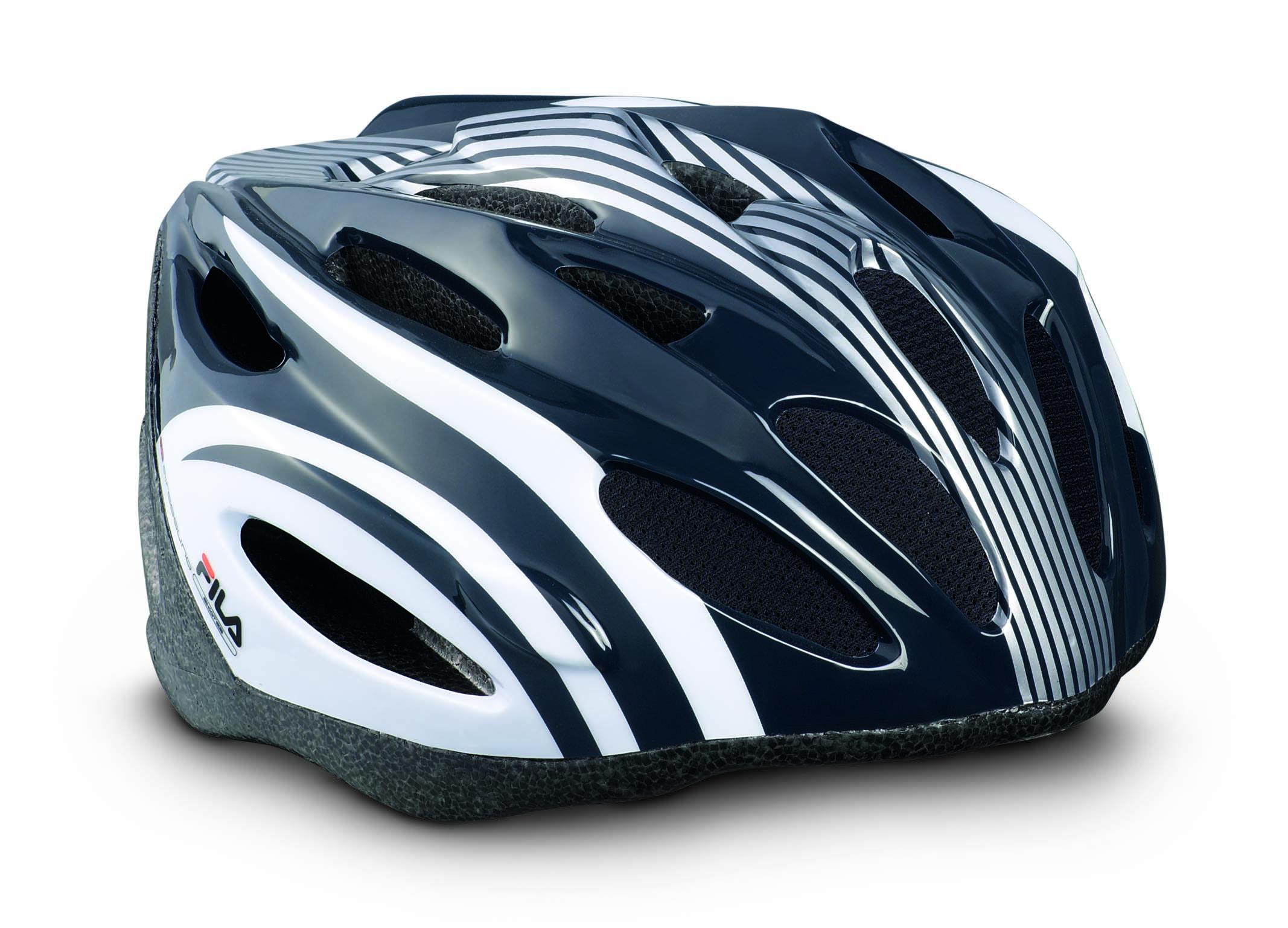 Fila Fitness Helmet-L thumbnail