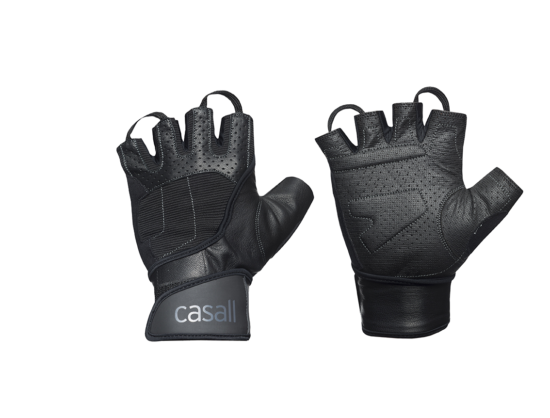 Casall Exercise Glove HLS - M