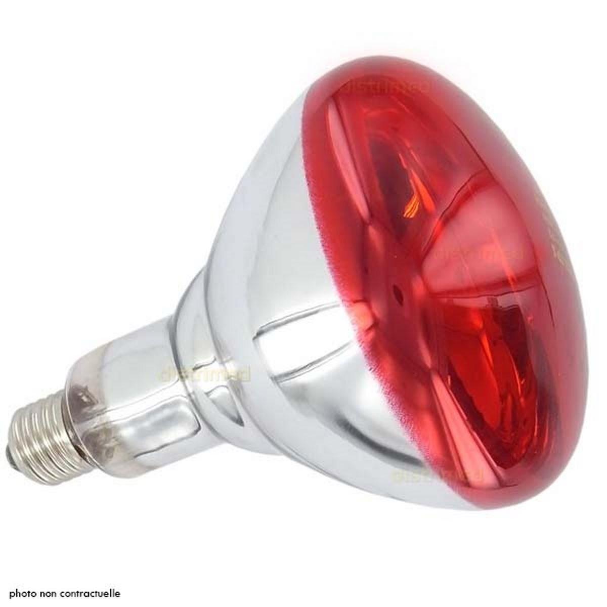 Image of   Beurer Lampe For IL50 Infrarød Radiator