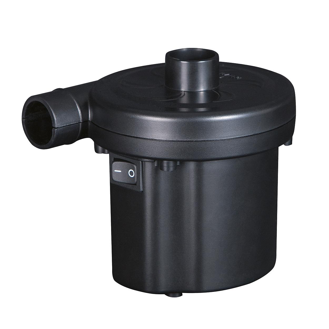 Image of   Bestway Sidewinder AC Electric Air Pumpe
