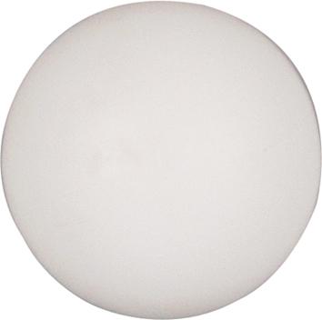 Image of   Buffalo Bolde til Bordfodbold - Smooth White