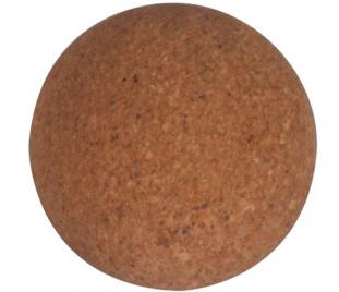 Image of   Cork Ball for Bordfodbold