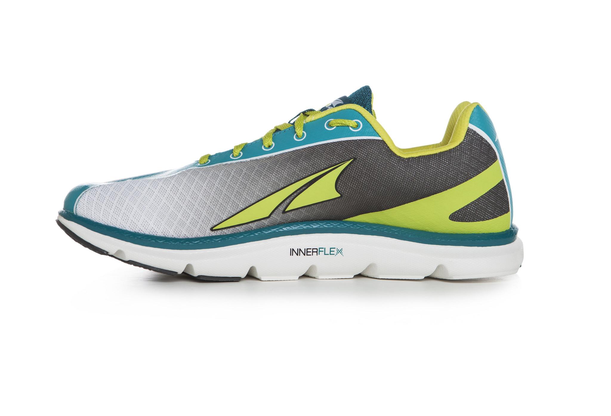 Image of   Altra ® De One 2.5 Kvinder Neutral Running sko - Sprite