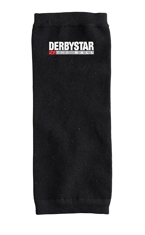 Derbystar Shin Guard Sokken