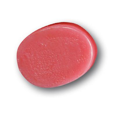 Image of   Bull's Finger Wax