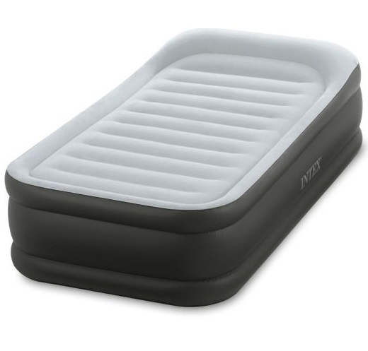 Image of   Intex Airbed - 1 person