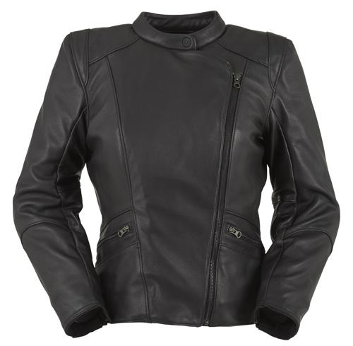 Motorrijden met kleding die topbescherming biedt, dat betekent niet dat je moet inboeten op stijl en comfort. ...