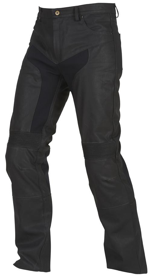 Furygan Jean DH Pants Heren