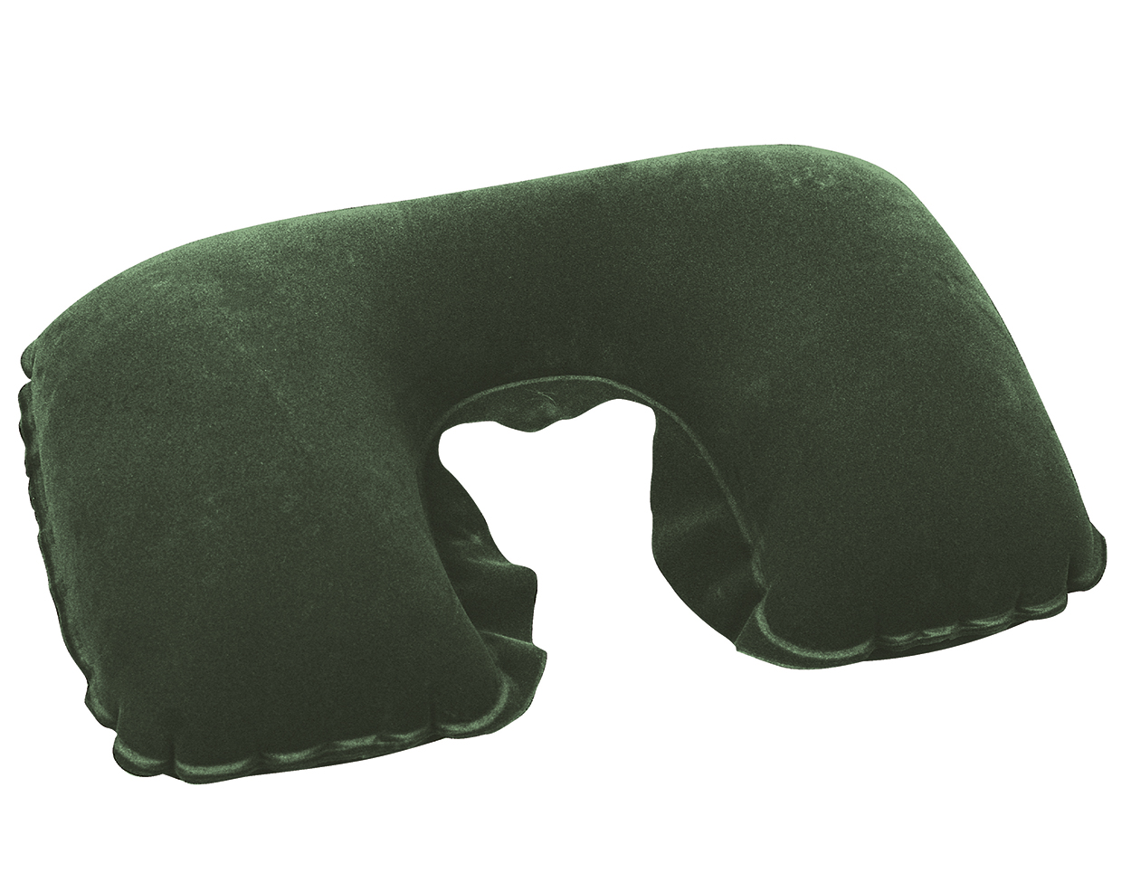 Image of   Bestway Neck Travel Pillow