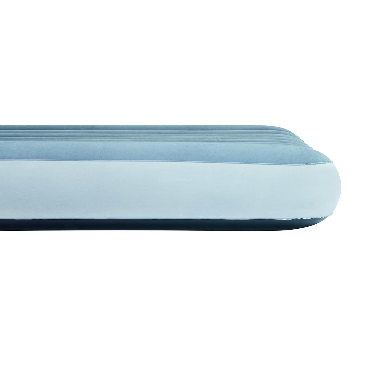 Image of   Bestway Restease Single Air Mattresse - 188 x 99 x 25 cm