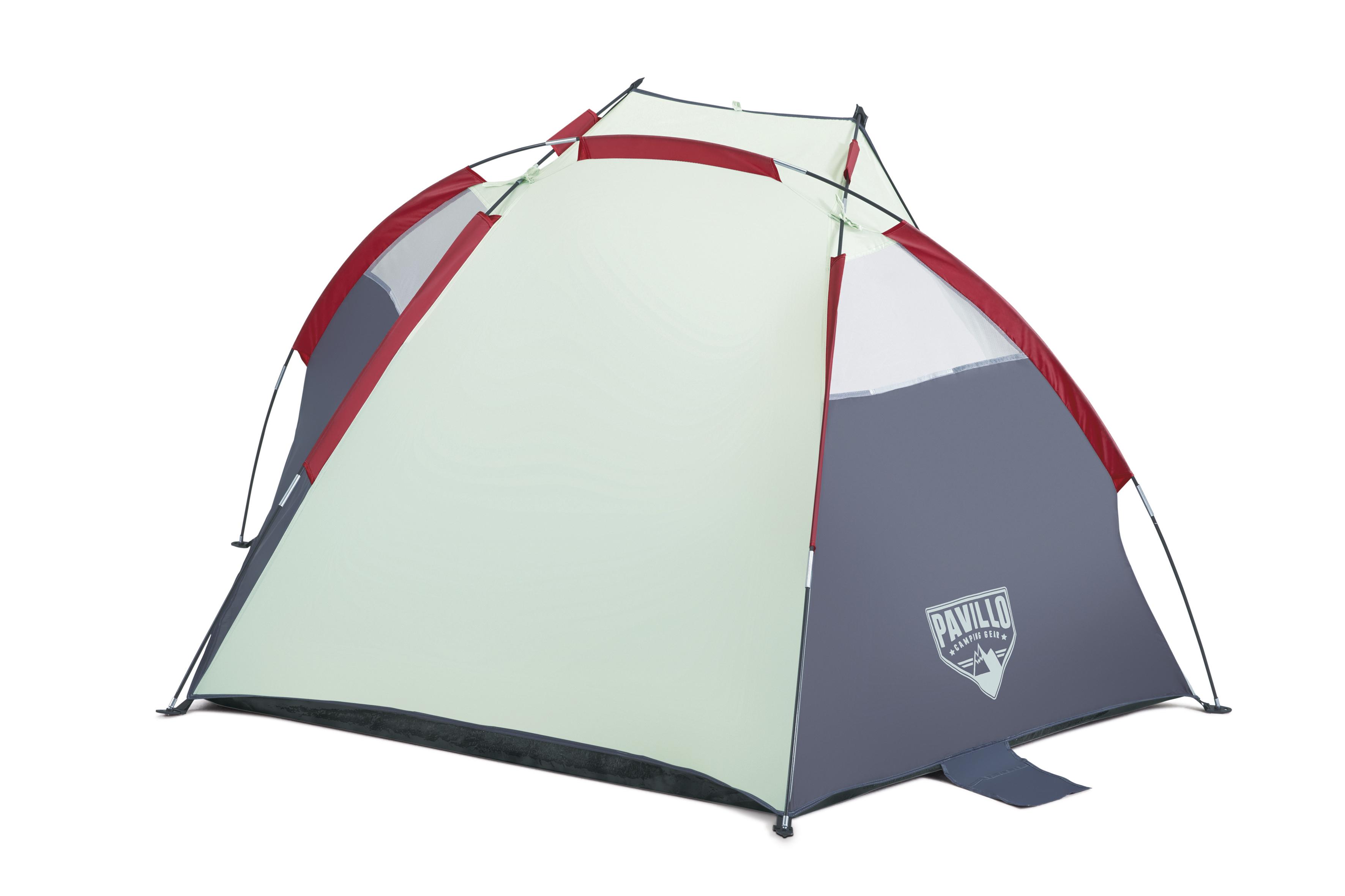 Bestway Ramble X2 Beach Tent