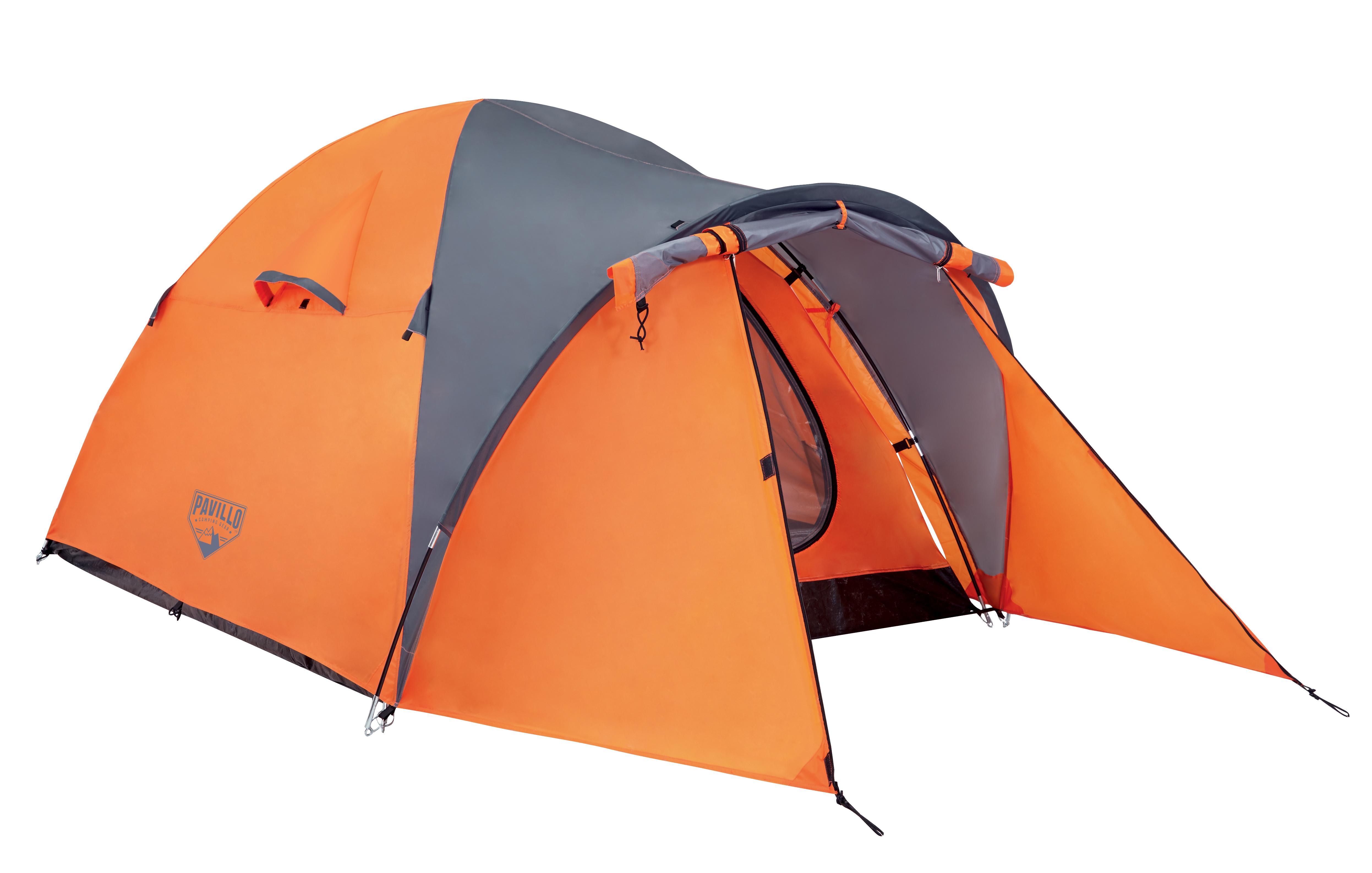 Bestway Navajo X2 Tent - 2 personen