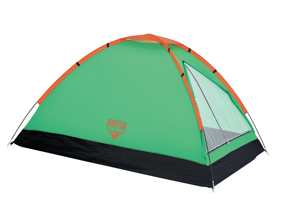 Bestway Monodome X3 Tent