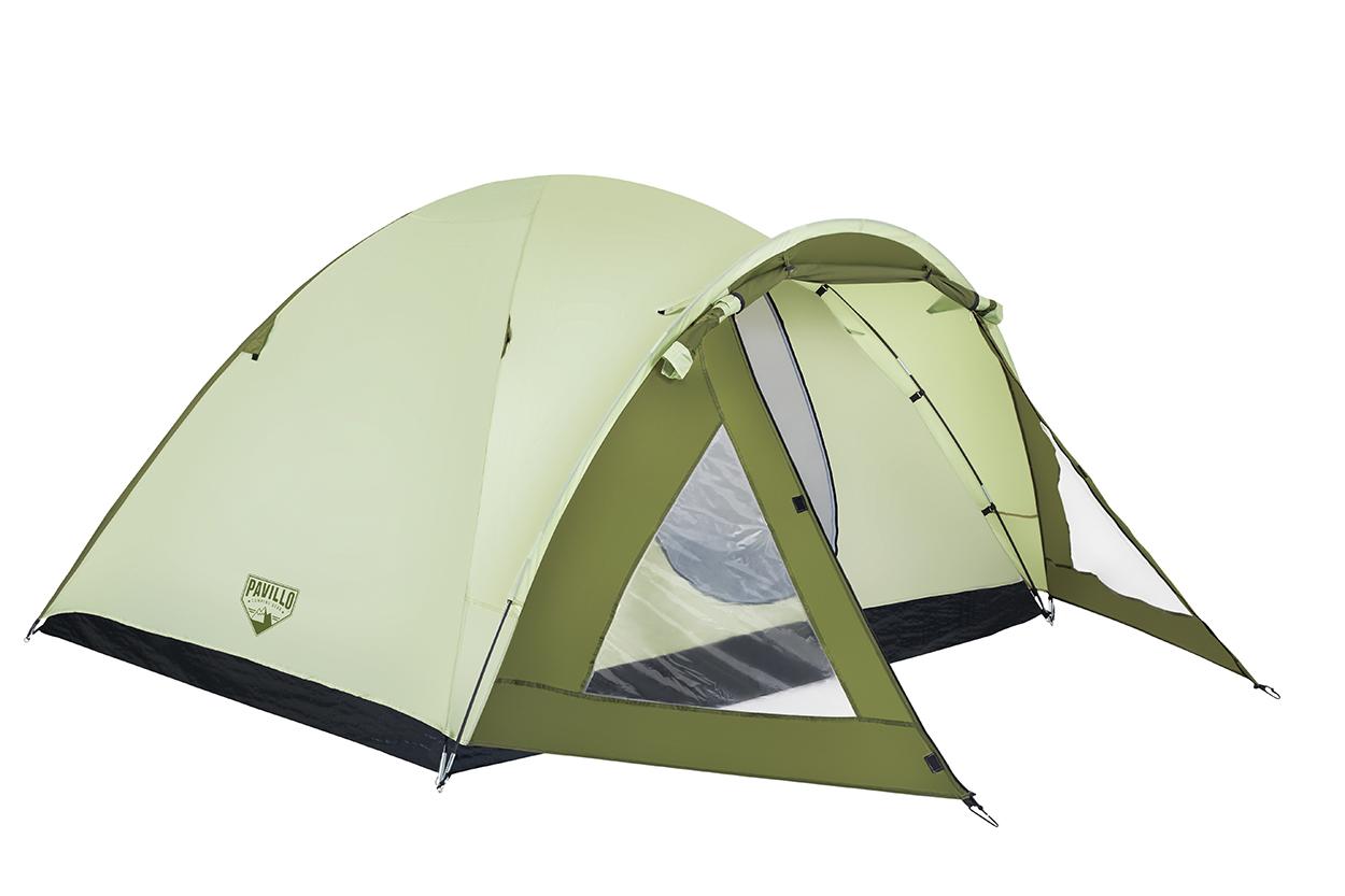 Bestway Rock Mount X4 Tent - 4 personen