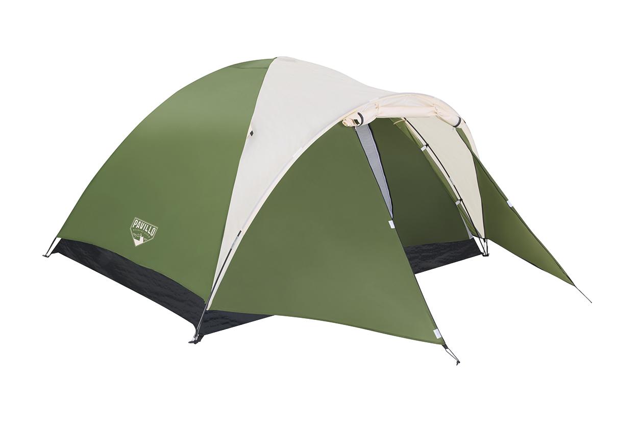 Bestway Montana X4 Tent - 4 personen