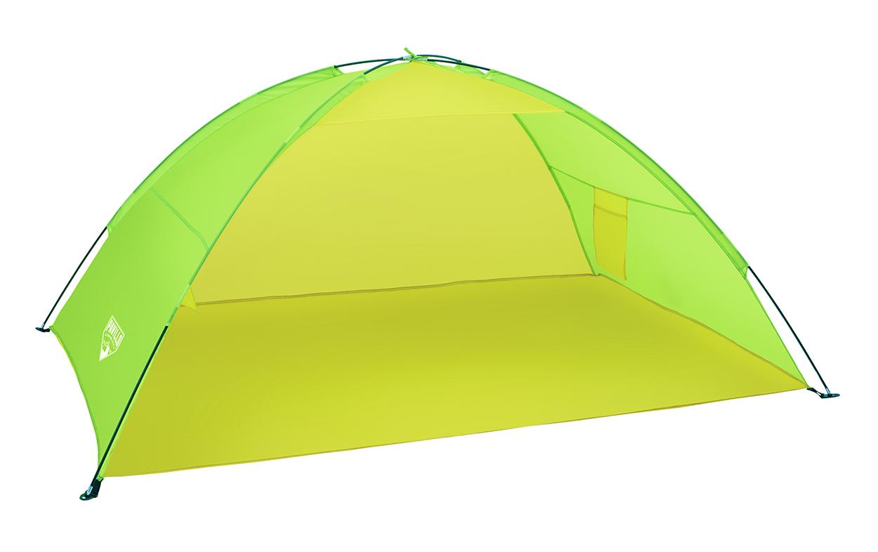 Bestway Beach Tent - 2 personen