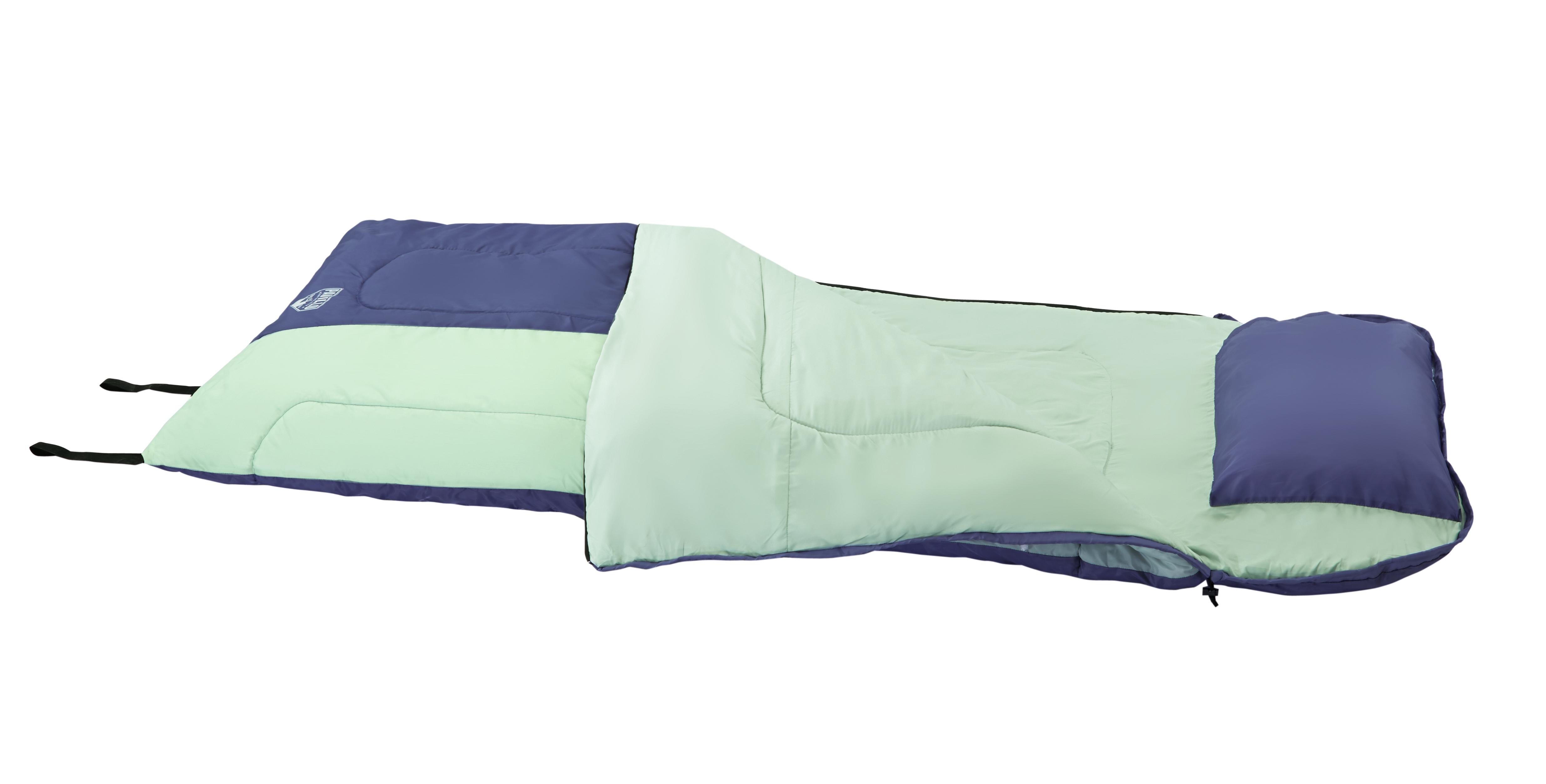 Image of   Bestway Slumber 300 sovepose - 205 cm