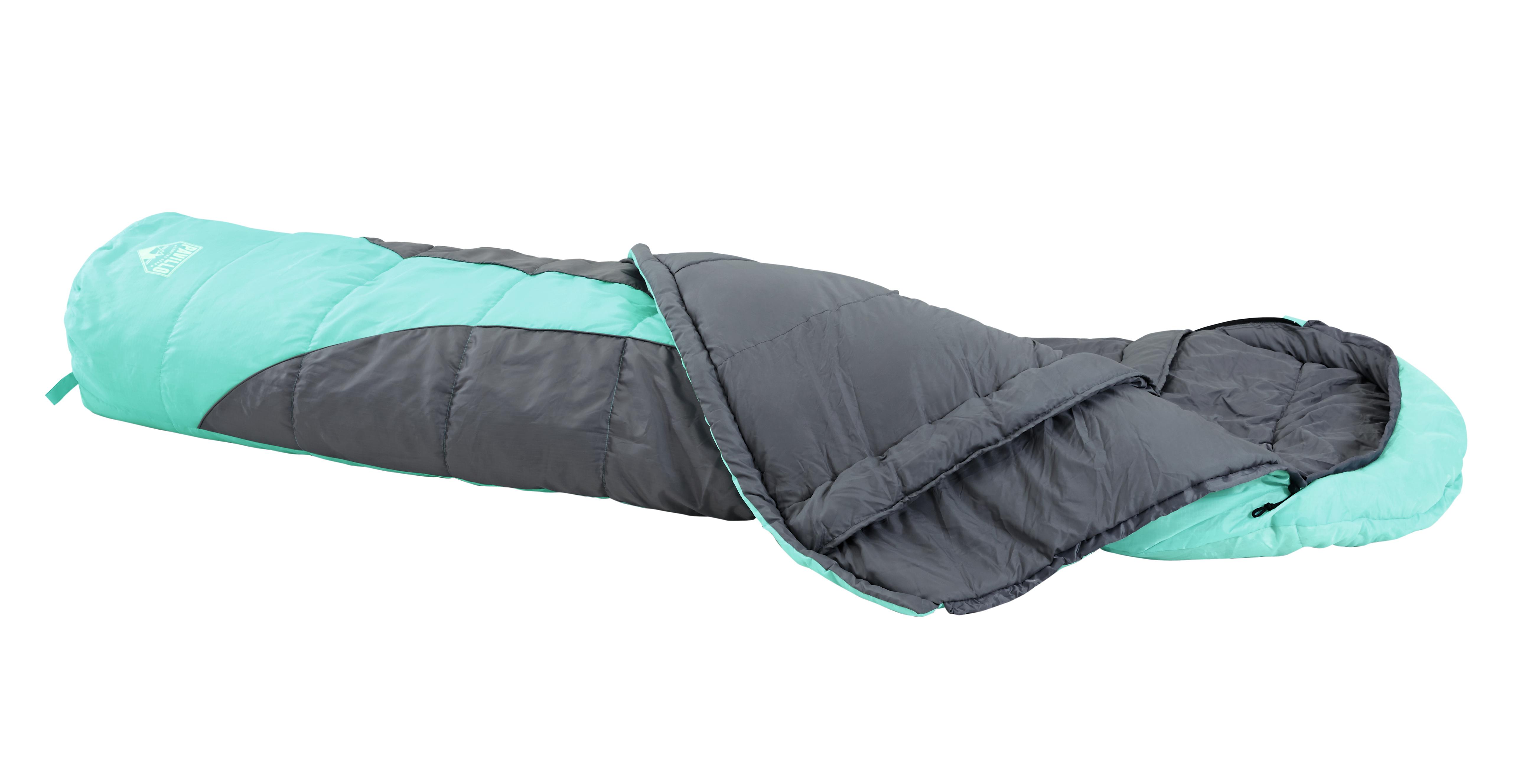 Image of   Bestway Heat Wrap sovepose - 230 cm