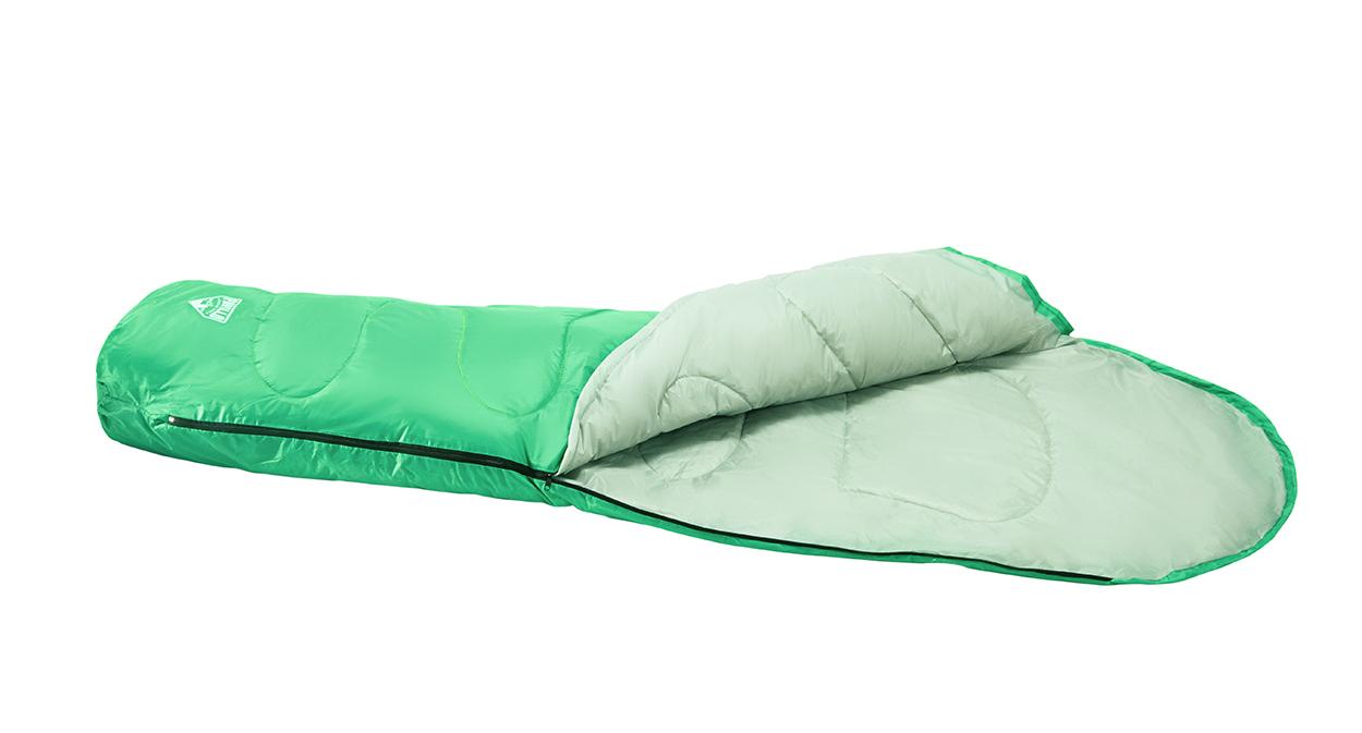 Image of   Bestway Comfort Quest 200 sovepose - 220 cm