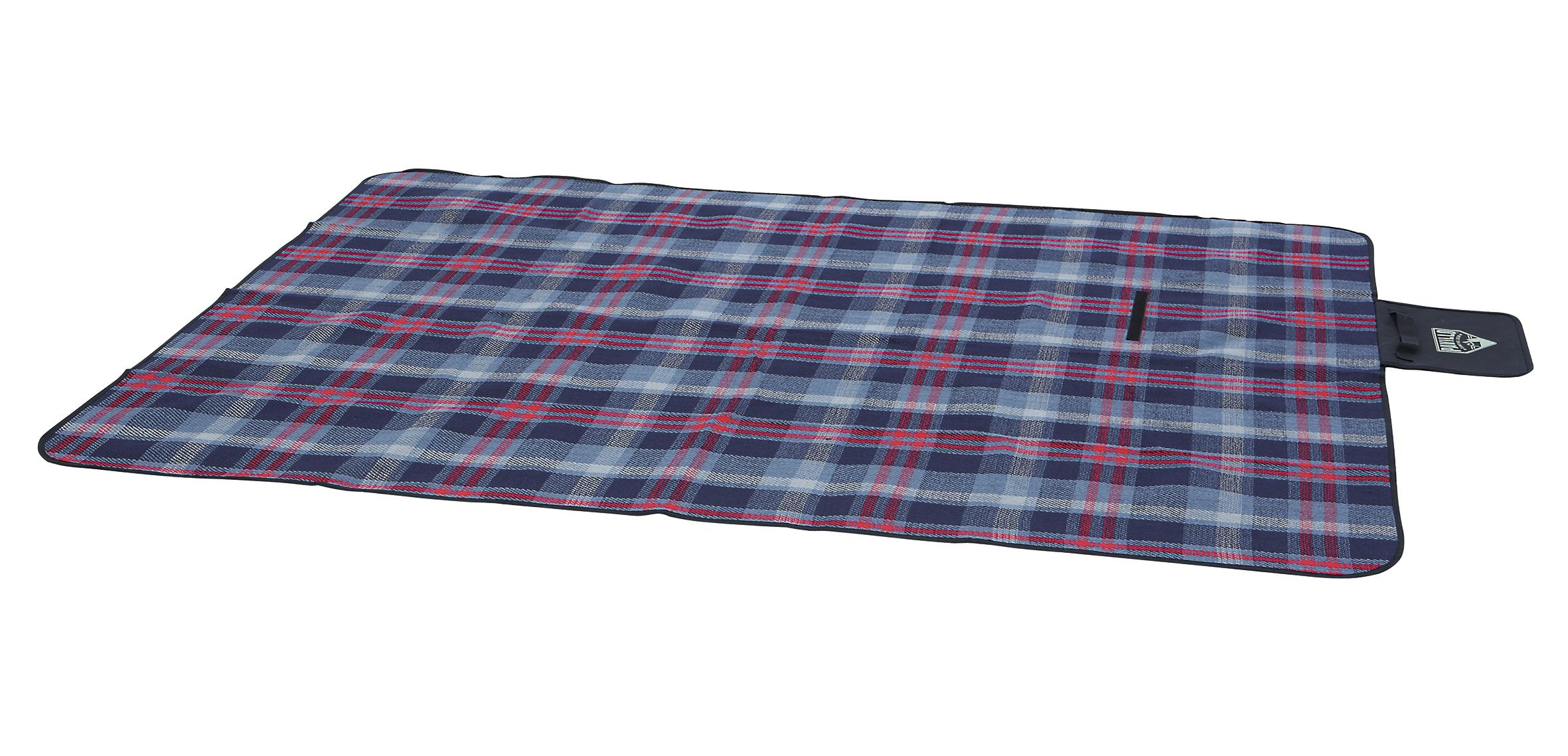 Image of   Bestway Winder Picnic Blanket