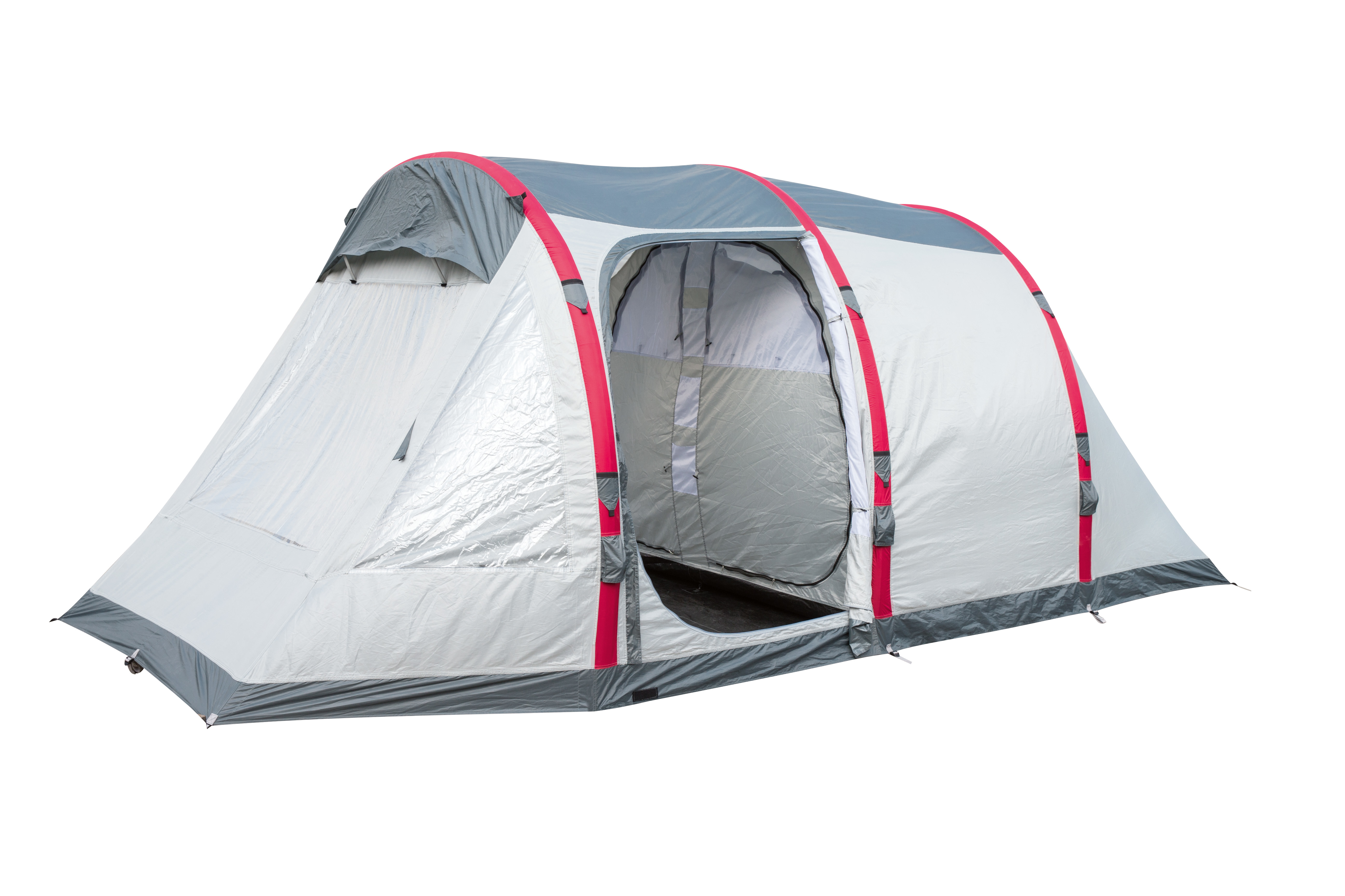 Bestway Sierra Ridge Air Pro X4 Tent - 4 personen