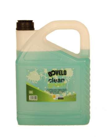 Bovelo chain lube is een zeer goed ketting smeermiddel vanwege zijn hoge viscositeit en is makkelijk aan te ...