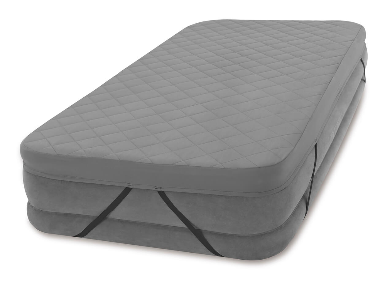 Image of   Intex Airbed Cover