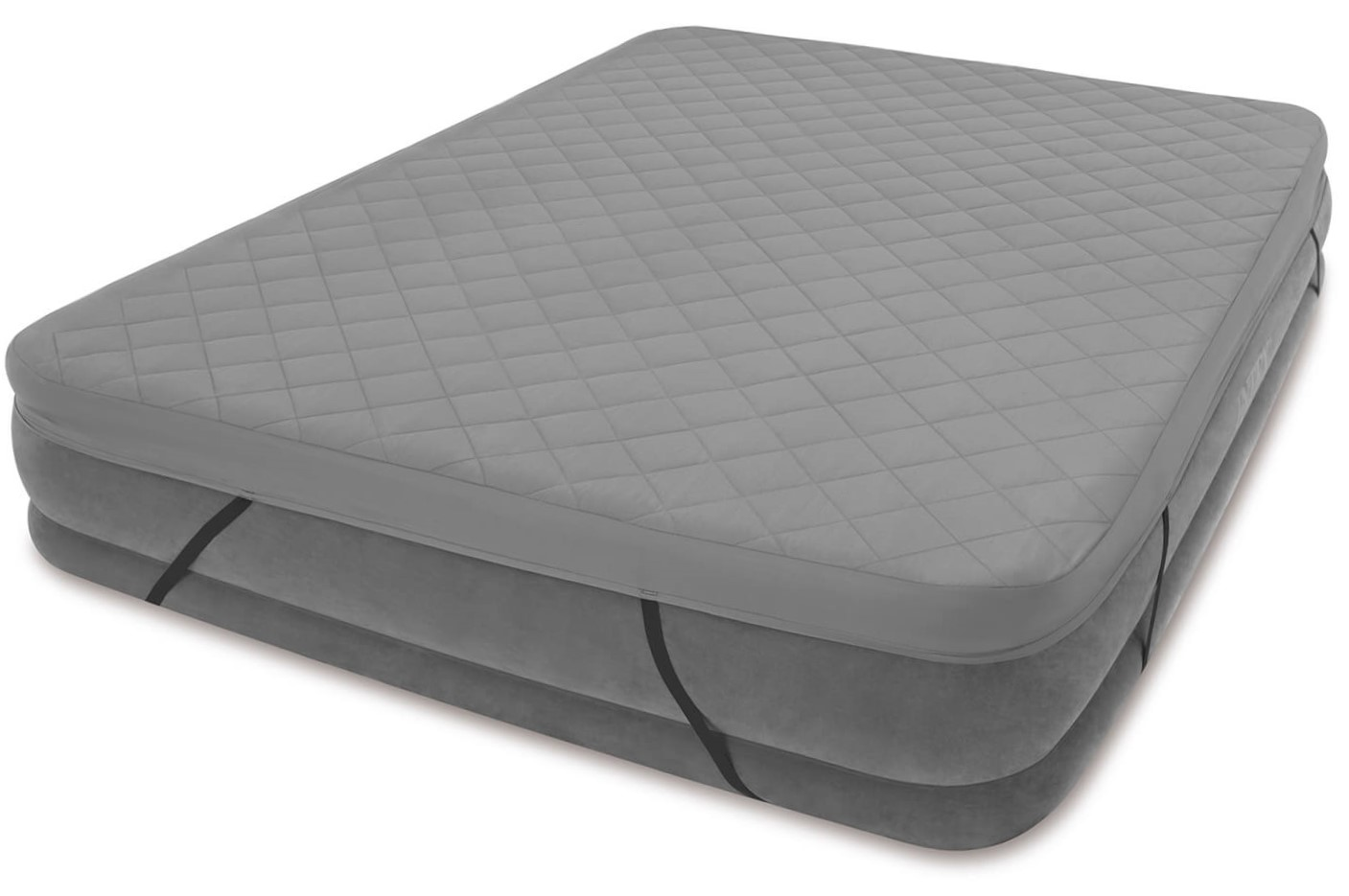 Image of   Intex Airbed Cover - 2 personer