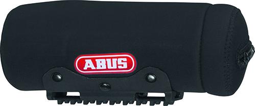 Abus Chain Bag ST2012 - Blå
