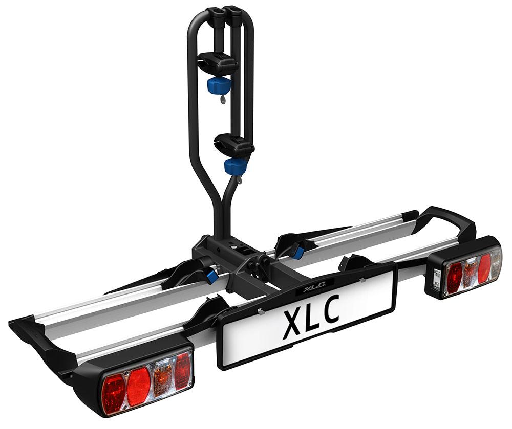 XLC Azura Easy 2F