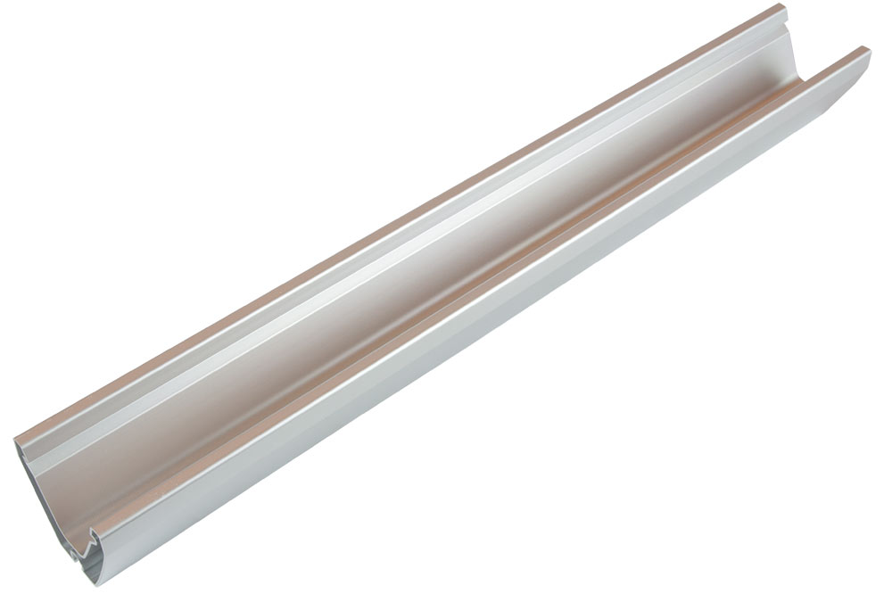 Size: 10 hole  category: pp q1102 0101/v4d  specifications: wheel rail (4)
