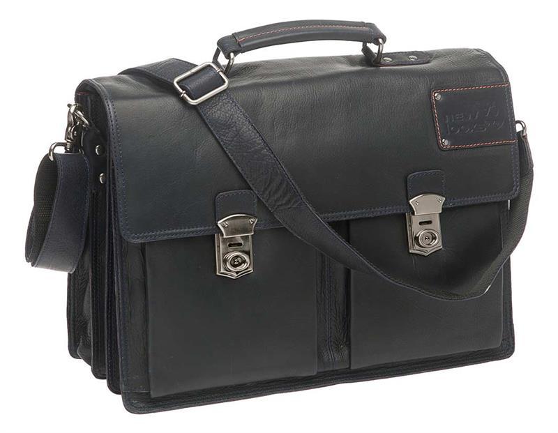 Schoudertas Als Fietstas : Alle bedrijven bagagedrager pagina