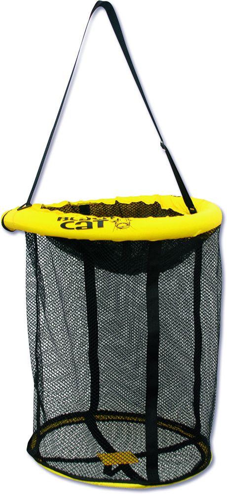 Image of   Black Cat Bait Keeper - 55 cm