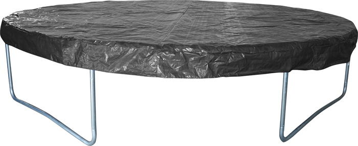Image of   Buffalo Sky-High! Trampolin Rain Cover - 426 cm (14 ft)