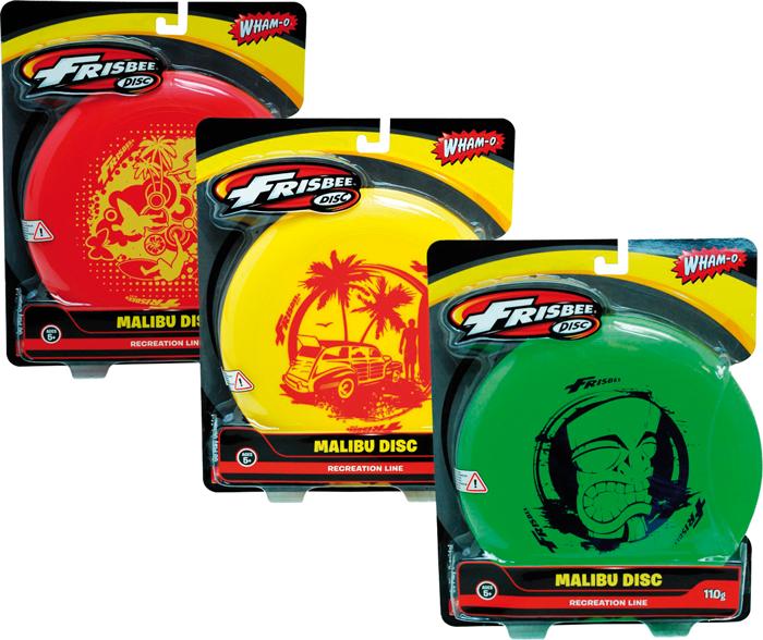 Image of   Buffalo Original Frisbee - 110 gram