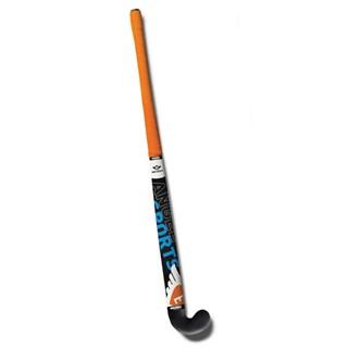 Hockeystick 28oranje