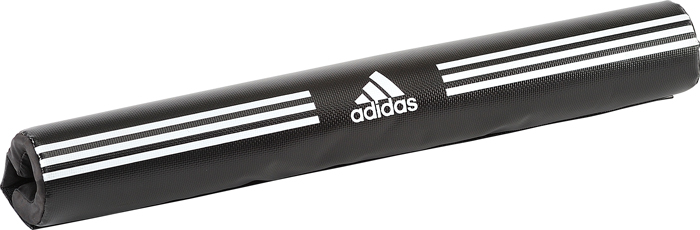 Image of   Adidas barbell Pad