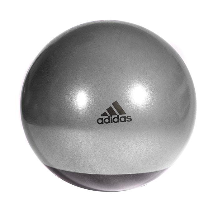ADIDAS PERFORMANCE gymbal, »Premium Gymball 65 cm grey«