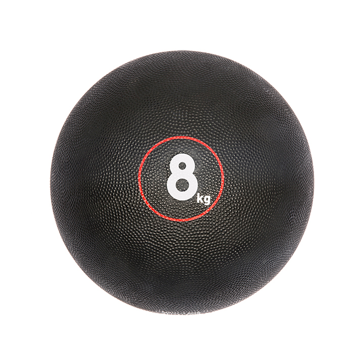 Image of   Adidas Slam Ball - 8 kg