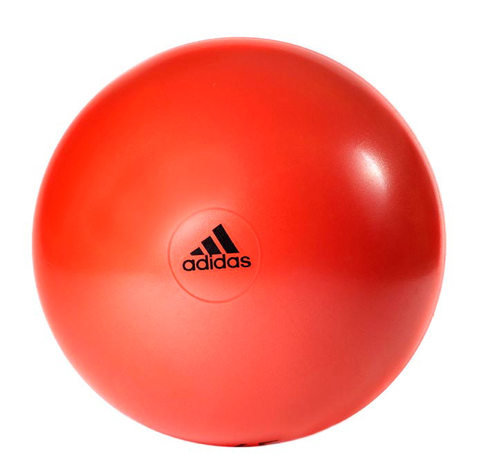 Image of   Adidas Gym Ball Fed Orange