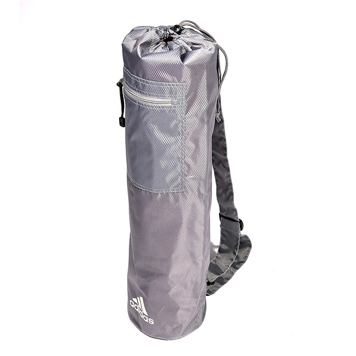 Image of   Adidas Yoga Mat Bag