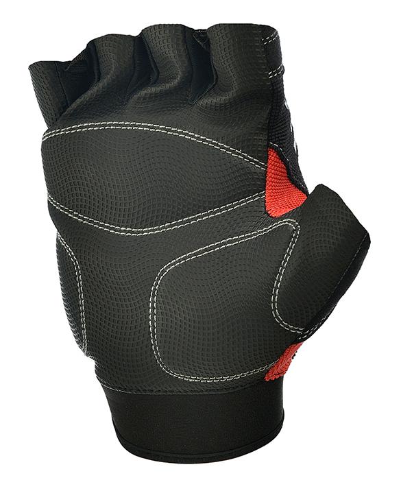 Reebok Styrketræning Training Glove - Men_XL