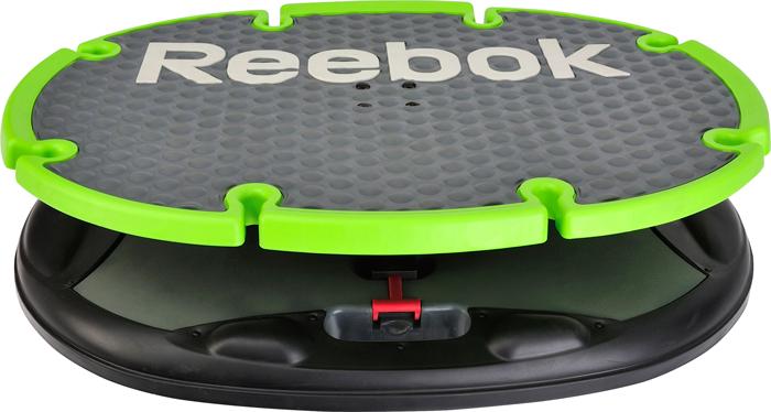 Image of   Reebok Core Board
